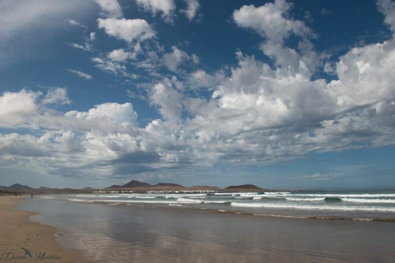 Lanzarote_21.11.-5.12.17_78