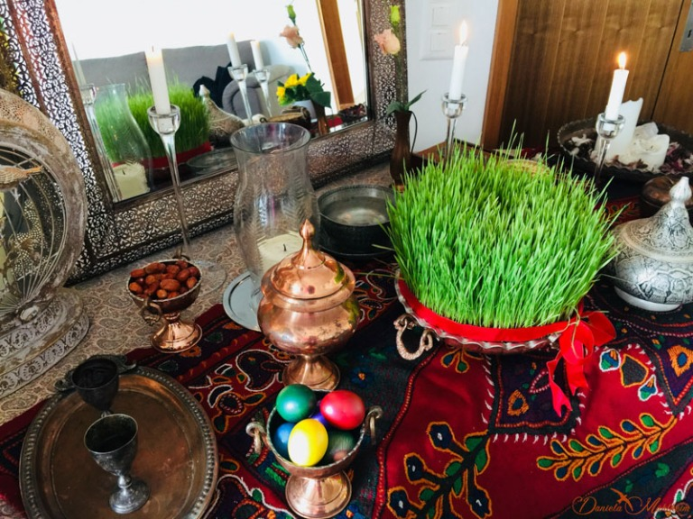Nowruz-10