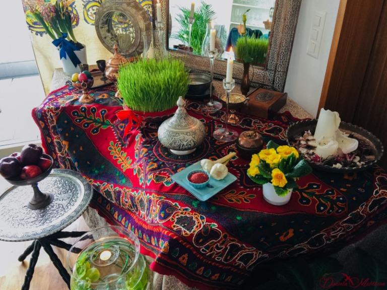 Nowruz-6