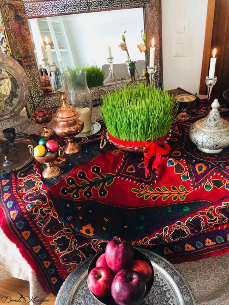 Nowruz-8
