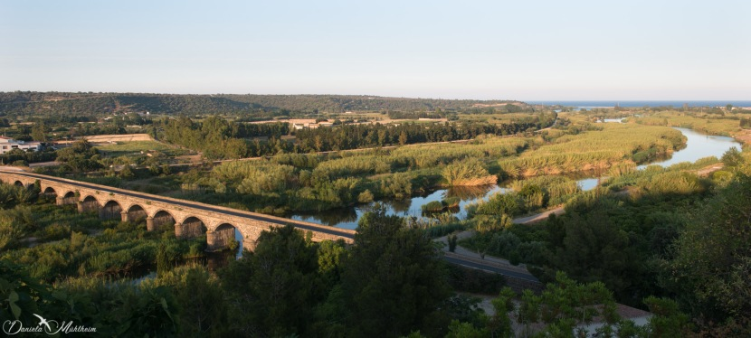 Sardinia: Santa Maria 'eMare