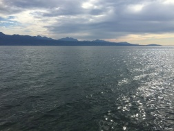 A stroll in the Lavaux 42