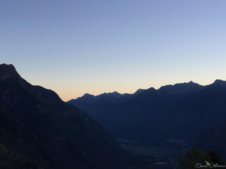 Ticino love 23