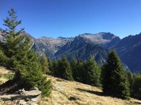 Ticino love 8