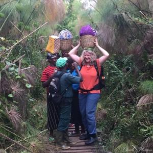 daniela, danielamühlheim, ladybird, nature, abundance, earth, explore, blog, switzerland, uganda, africa, food, banana