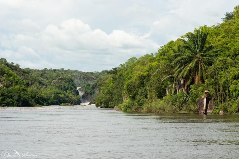 Murchison Falls-23