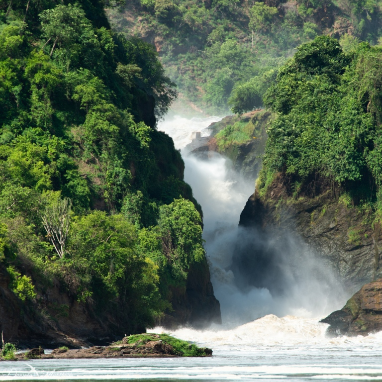 Murchison Falls-25