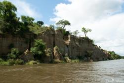 Murchison Falls-36