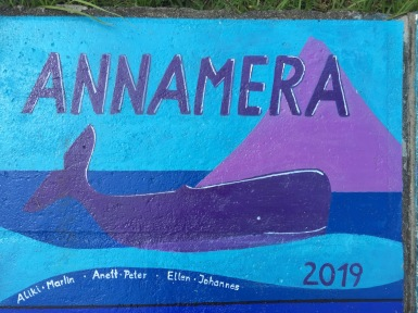 daniela, muehlheim, danielamühlheim, ladybird, exploring, earth, abundance, azores, ocean