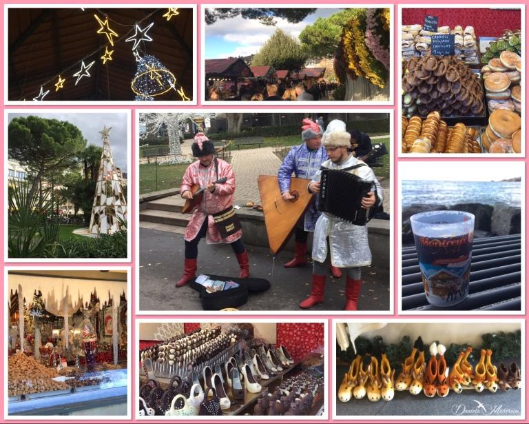 daniela, muehlheim, danielamühlheim, ladybird, exploring, earth, abundance, christmas, montreux