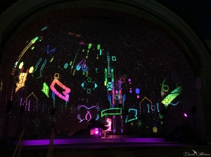 daniela, muehlheim, danielamühlheim, ladybird, exploring, earth, abundance, light, lilu, luzern, lucerne